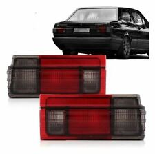 VW VOLKSWAGEN FOX 85 86 87 88 89 90 SMOKE TAIL LIGHTS BRAND NEW