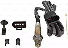 Audi A8 Seat Ford Galaxy Skoda VW Golf Mk4 Bosch Oxygen Sensor 1.8-6.0L 2000-