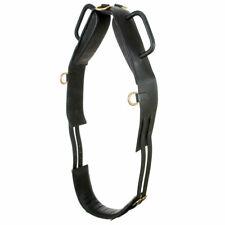 Unicorn para shetty Pony cinturón de seguridad para longieren Longiergurt