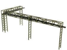 MU N-i00019 - Rohrbrücke - Spur N - NEU