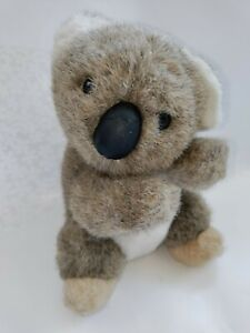 1982 Applause Bravo Plush Koala Bear