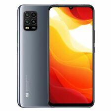 Xiaomi Mi 10 Lite - 128Go - Gris Cosmos (Débloqué) (Double SIM)