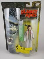 Hasbro 2001 Planet of the Apes ARI Action figure , sealed in package!