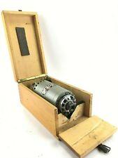 2 Stücke Whirligig Wind Spinner Batteriebetriebene Motor Hängeleuchte