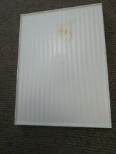 Whirlpool/Other Refrigerator Used Freezer Shelf Wp2194297K Ap6006108