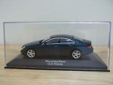 Minichamps Mercedes-Benz CLS-Klasse  1/43