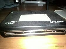 DSL-2640B Wifi Modem for sale