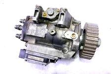 Audi A6 A4 8E Einspritzpumpe 2,5 TDI 110kw150PS AKN Motor 059130106B Schaltung