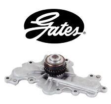 For Ford Explorer Taurus Lincoln MKS MKT MKZ V6 Engine Std Water Pumps Gates