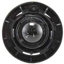 New Fog Light (LH=RH Side) for Buick Rainier GM2592149 2004 to 2009