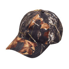 Woods Camo Hat Cap Monogrammed Personalized WB NEW
