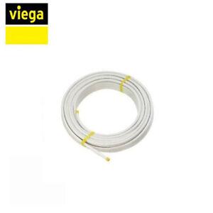 Viega Sanfix Fosta Rohr 16 x 2,2mm  Bund 25m / 50m / 100m