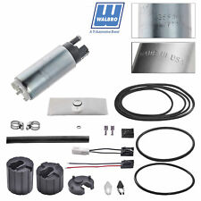 Walbro GSS342-K4014 Fuel Pump Kit For Ford Lincoln Mercury Mazda Jaguar Nissan