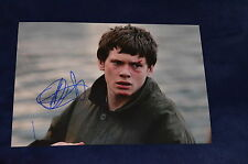 Jack O'Connell Signed Autograph In Person 20x30cm 300 Rise of an Empire Calisto