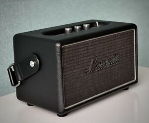 Marshall KILBURN Steel Limited Edition … Brand New