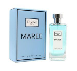 Profumo Equivalente Acqua Di Sale di Profumum Roma 100ml Divine Parfum Eau de