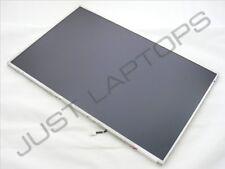 "Samsung LTN154X1-L03 15.4"" WXGA (1280x800) Mate Pantalla LCD para Portátil Panel"