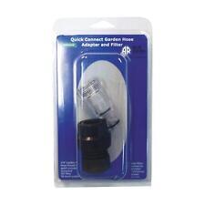 AR Blue Clean Gha Quick Connect Kit