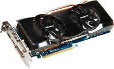 Gigabyte ATI Radeon HD 5850 (GVR585OC1GD) 1 GB GDDR5 SDRAM PCI Express x16...