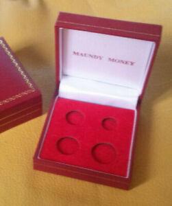 Maundy Money Case .(II)