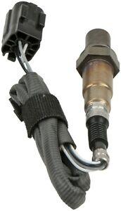Bosch Oxygen Sensor 15330 For Bentley BMW Ford Kia Mazda Mercury Rolls-Royce
