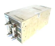 USED MEAN WELL PSP-1000-24 POWER SUPPLY 24V 1000W PSP100024
