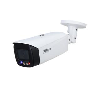 Dahua 5MP Full-Color Fixed-Focal Bullet IP Camera – IPC-HFW3549T1P-AS-PV-0280B