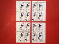 """Canadian Stamp #915... """"Canada 82', Terry Fox"""" (mint condition)"""