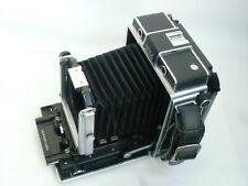 Horseman ER-1 model MF camera  (B/N 960486)