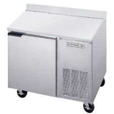 "Beverage Air Wtr41Hc 41"" Refrigerated Counter Work Top"
