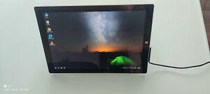 Tablette Microsoft Surface PRO 3 128GB Intel Core i5 4300 4Go RAM