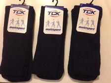TCK Multisport Socks -Football, Soccer, Baseball
