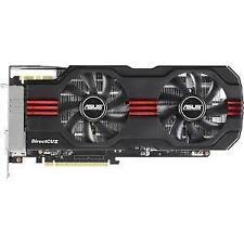 BRAND NEW ASUS NVIDIA GeForce GTX 680 (GTX680-DC2O-2GD5) 2GB GDDR5  PCIE CARD