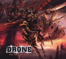 Drone - For Torch and Crown /0