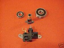 Alternator Repair Kit Fits Dodge Ram Pickup Bosch 2001