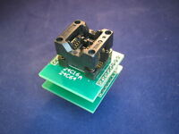 SOP8 SOIC8 SOIC SOP to DIP16 socket adapter for EEPROM