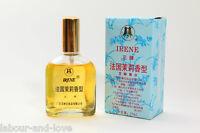 Single Floral* Jasmine* Eau de Toilette 75mlPure & Intense Classic*