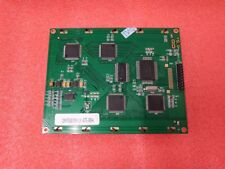 compatible Dmf5001N Dmf5001Ny Dmf5001Ny-Lyaie Dmf5001 Lcd Display Screen Replace