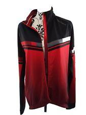 Altura Darkproof Jacket Size XXL