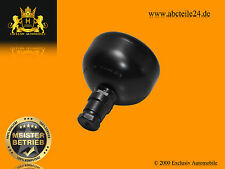 Pression De Stockage Bouteilles d'air a2203270215 MERCEDES S w220 CL c215 SL r230 1998-2006
