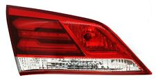 GENUINE HYUNDAI i40 2015-2019 REAR INNER BOOT LED LIGHT LH PASSENGER SIDE N/S