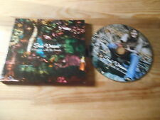 CD Folk Sui Vesan - Merging With The Brook (10 Song) TRADITION & MODERNE