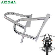 Motorcycle Highway Engine Guard Crash Bar For 06-14 Suzuki Boulevard M109R AU