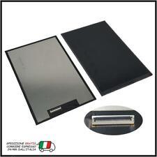 SCHERMO LCD DISPLAY MEDIACOM SMARTPAD IYO 10 PIE PLUS SP1CY M-SP1CY