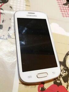 Samsung Gt-S7390G
