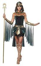 California Costumes Women's Egyptian Goddess Costume Cleopatra Medium