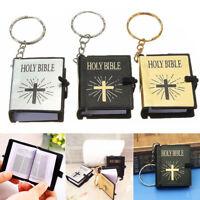 Storage Home Mini Craft Portable Rustproof Gifts Decoration Key Chain