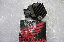 Honda XL 125 V Varadero JC32A Redresseur Régulateur de charge Régulateurs Lima #