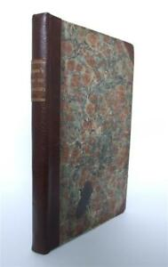 Introduction to Heraldry, William Berry 1810 1st ed. Engraved plates
