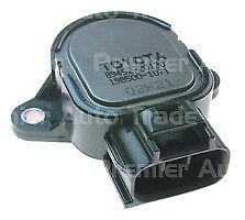 OEM Throttle Position Sensor TOYOTA RAV4 LANDCRUISER COROLLA 95-07 TPS-075